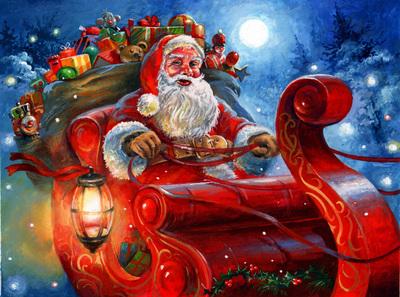 santa-sleigh-1pinker-cheeks-jpg