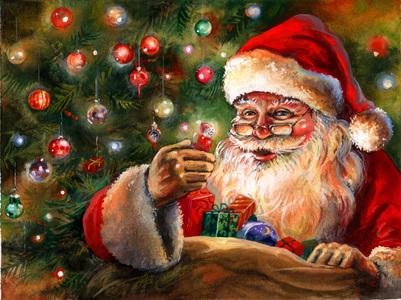 santa-tree-third-1-jpg