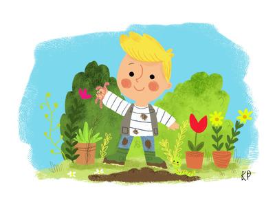 garden-boy-worms-dig-jpg