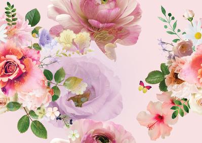 lsk-floral-bouquet-multi-jpg