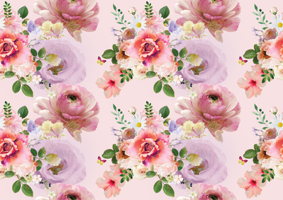 lsk-floral-multi-bouquet-repeat-jpg