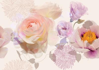 lsk-floral-pink-taupe-lavender-jpg