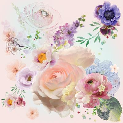lsk-floral-pinks-lavender-two-way-ii-jpg