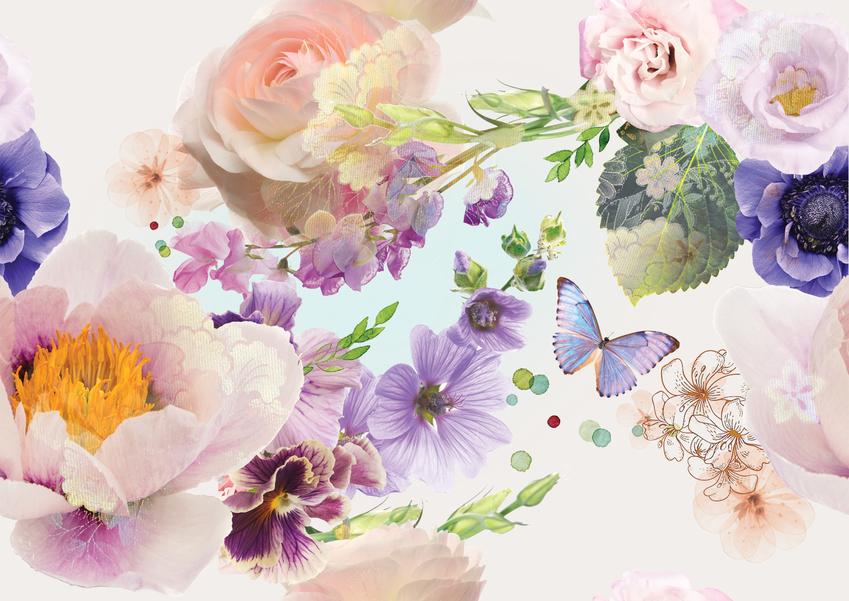LSK Multi floral pink lilacs.jpg
