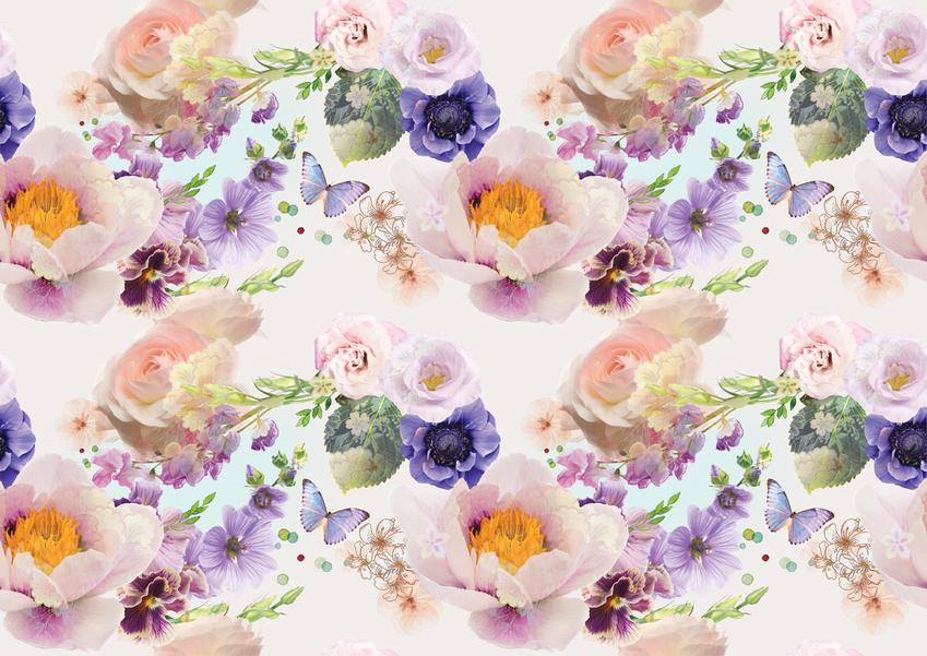 LSK_Multi floral repeat pattern.jpg