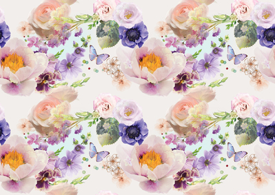 lsk-multi-floral-repeat-pattern-jpg