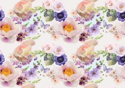 lsk-multi-floral-repeat-pattern-jpg
