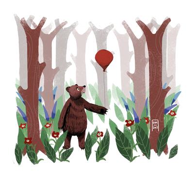 bear-with-balloon-jpg