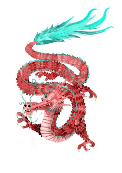 dragon-jpg-12