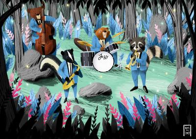 forest-jazz-band-jpg