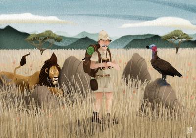 lion-safari-jpg