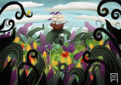 pirate-garden-jpg