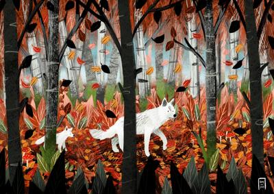 white-wolf-forest-jpg