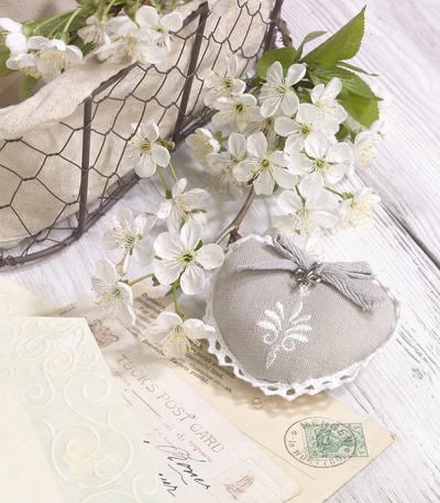 floral-still-life-greeting-card-lmn53656-jpg