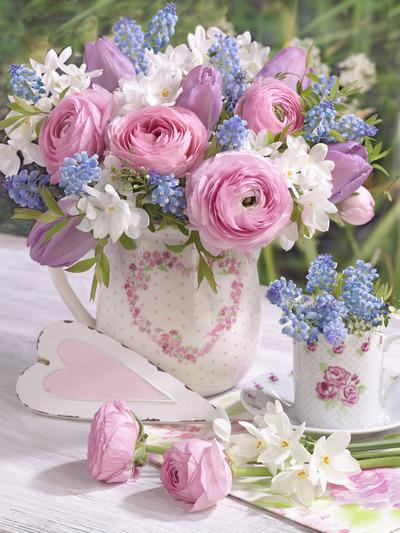 floral-still-life-greeting-card-lmn53794-jpg