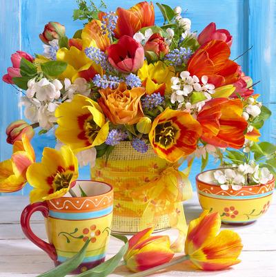 floral-still-life-greeting-card-lmn53802-jpg