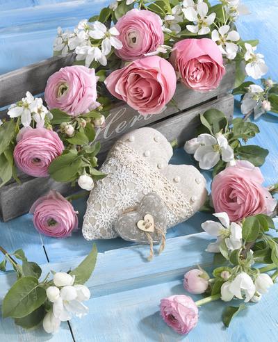 floral-still-life-greeting-card-lmn53887-jpg