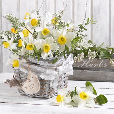 floral-still-life-greeting-card-lmn54017-jpg