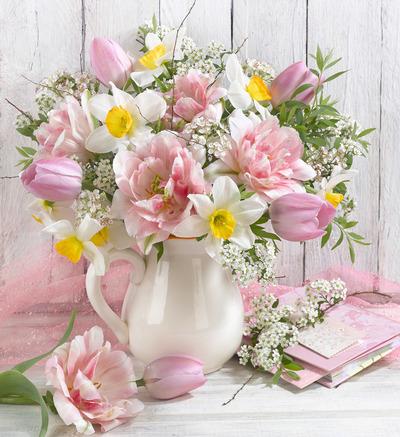 floral-still-life-greeting-card-lmn54129-jpg