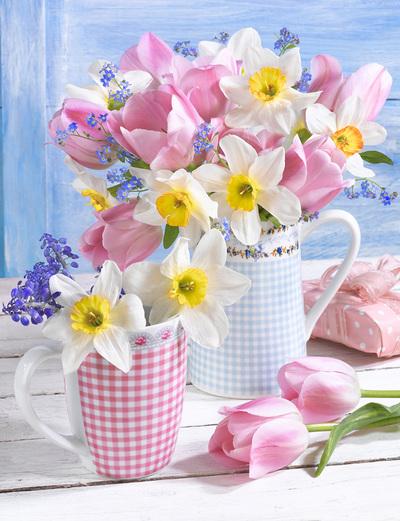 floral-still-life-greeting-card-lmn54285-jpg