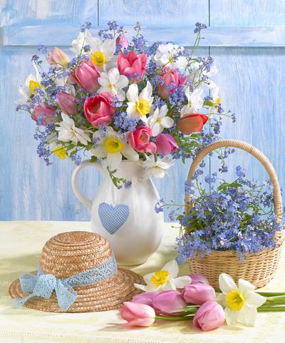 floral-still-life-greeting-card-lmn54352-jpg