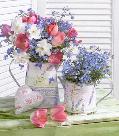 floral-still-life-greeting-card-lmn54404-jpg