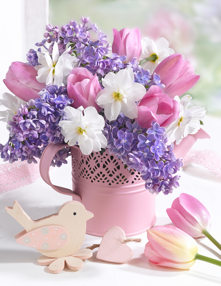 floral_still life_greeting card_LMN54447.jpg