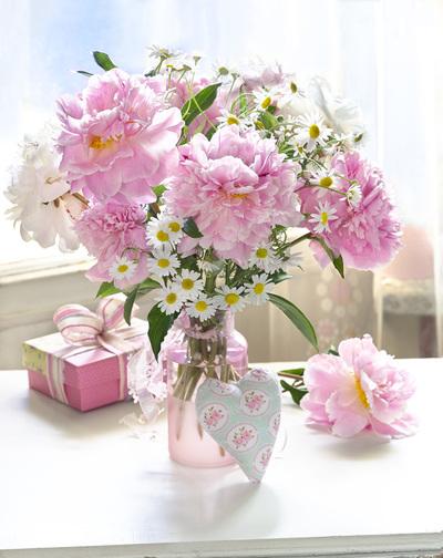 floral-still-life-greeting-card-lmn54838-jpg