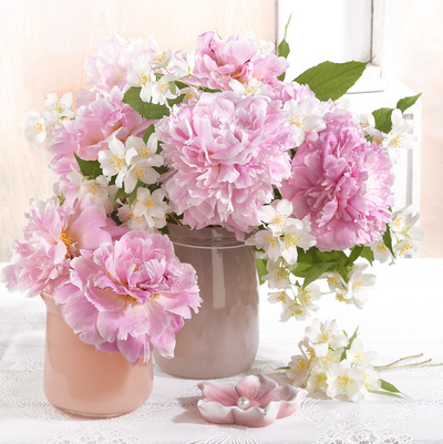 floral-still-life-greeting-card-lmn54910-jpg