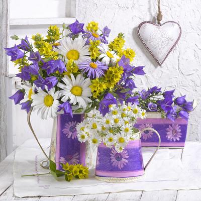 floral-still-life-greeting-card-lmn54949-jpg