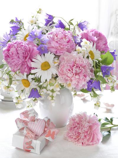 floral-still-life-greeting-card-lmn55006-jpg