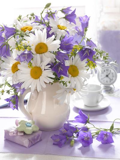 floral-still-life-greeting-card-lmn55028-jpg