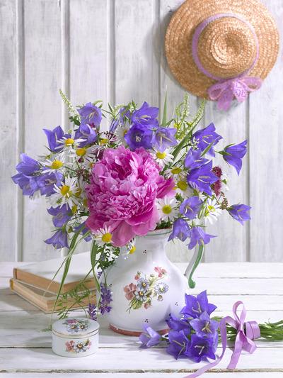 floral-still-life-greeting-card-lmn55133-jpg