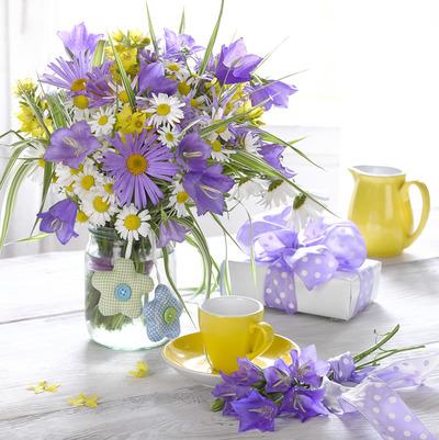 floral-still-life-greeting-card-lmn55162-jpg
