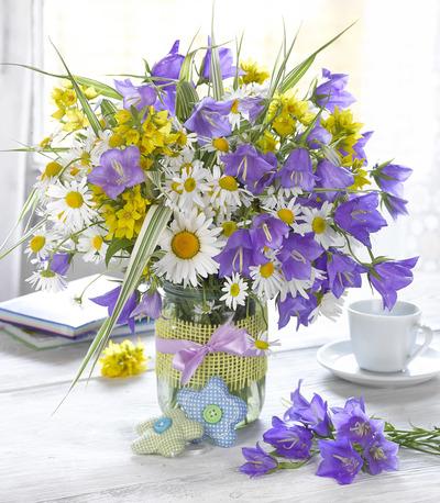 floral-still-life-greeting-card-lmn55183-jpg