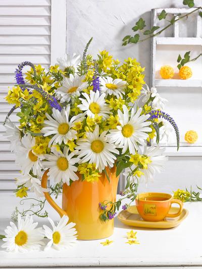 floral-still-life-greeting-card-lmn55303-jpg