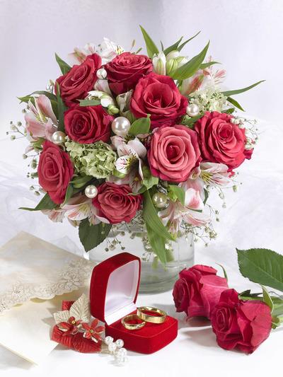 wedding-still-life-greeting-card-lmn55832-jpg