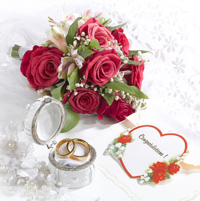 wedding-still-life-greeting-card-lmn55917-jpg
