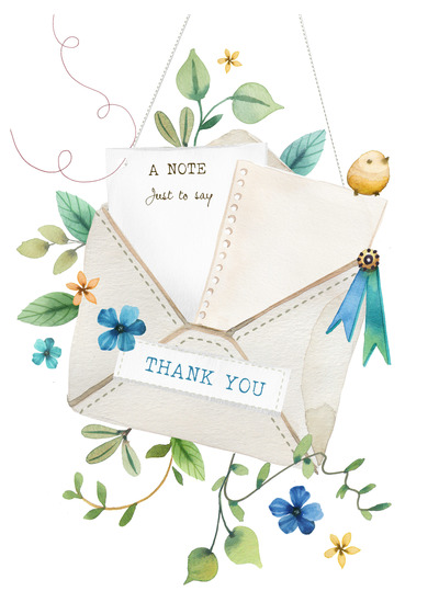 note-to-say-thank-you-envelope-foliage-copy-jpg