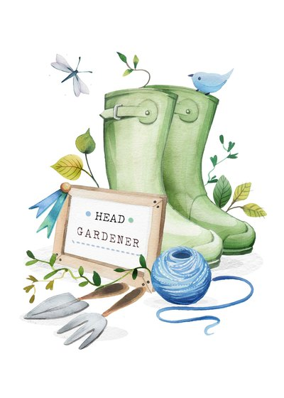 wellies-boots-gardener-bird-copy-jpg