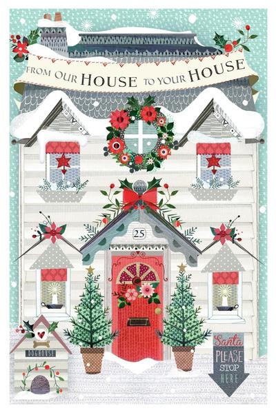 christmas-house-jpg-2