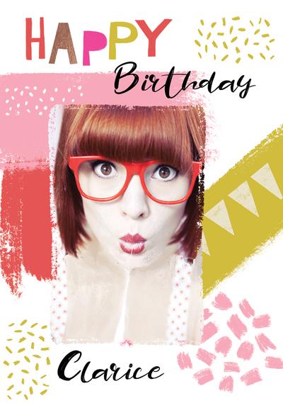 las-happy-birthday-pattern-design-jpg