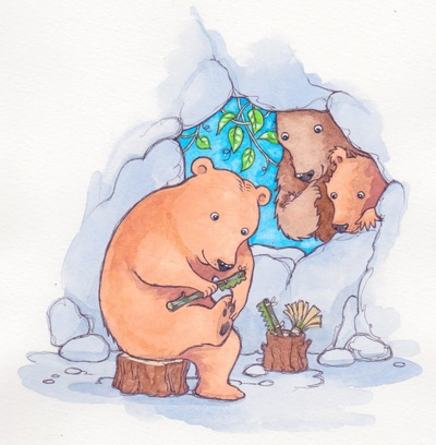 bear-jpeg
