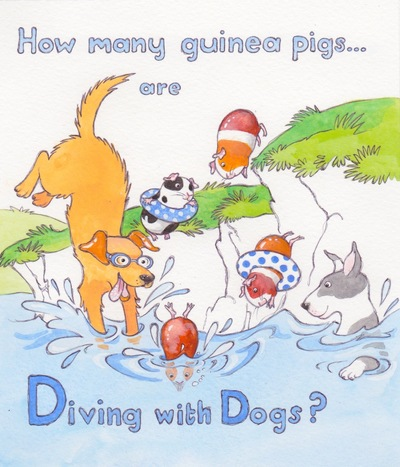diving-with-dogs-jpeg