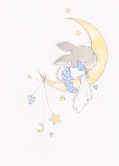 dream-time-jpeg