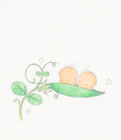peas-in-a-pod-jpeg-1