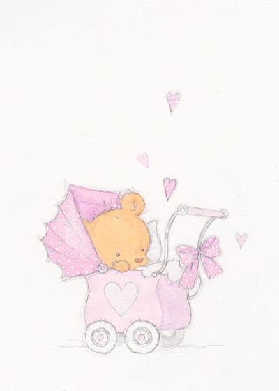 pink-pram-jpeg