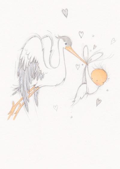 stork-delivery-jpeg