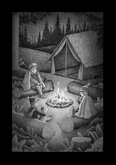 campfire-jpg-1