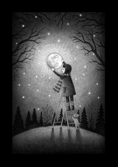moon-jpg